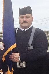 Paul Iozzio